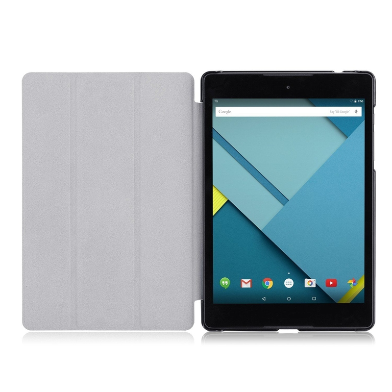 "Digi Parts : Google Nexus 9 8.9"" Inch Tablet HTC Cover ..."