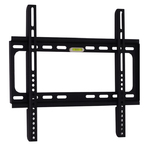 "Small Fix LCD/Plasma TV Wall Mount 26""-55"""
