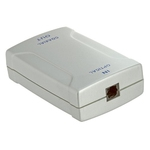 Optical Toslink spdif Audio Converter to Digital Coax Coaxial