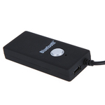 Wireless Bluetooth 3.5mm Stereo Audio Music Dongle Receiver