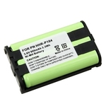 Compatible Ni-MH Battery for Panasonic HHR-P104 Cordless Phone