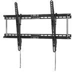 Lcd Led Plasma Tv Wall Mount, Screen Bracket Assembly Needed VES