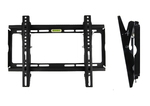 "Small Tilt LCD/Plasma Wall Mount for 24""-42"""